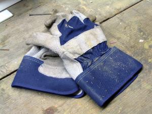 Werkhandschoenen & Veiligheidshandschoenen